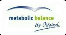 mb logo white
