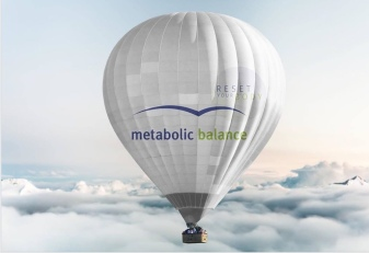 MBresetballoon